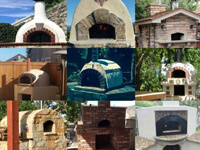 Home Oven Kits Overview