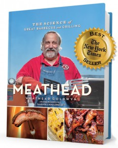 meathead_book_3D_v2