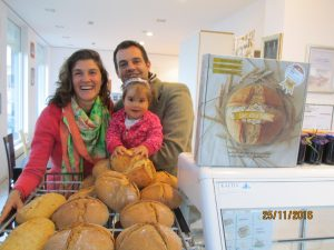 breadfamily1