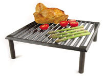 14-Cast-Iron-Tuscan-Grill