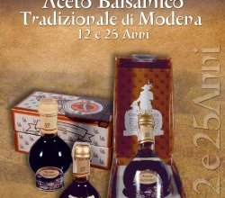 Aceto-Balsamico-Traditionale-di-Modena-12-year-old