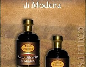 Balsamic-Vinegar-Riserva-4-year-old