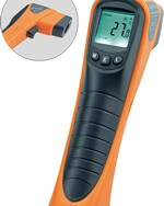FB-Infrared-Thermometer