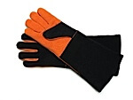 Long-Leather-Pizza-Oven-Gloves