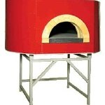 Modena2G160W-56x64-inches-Assembled-Wood-Pizza-Oven