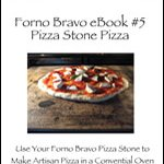 Pizza-Stone-Pizza-eBook-pdf-Christopher-Reeve-Foundation-Matching-Donation