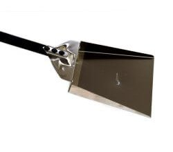 Premium-Pizza-Oven-Shovel