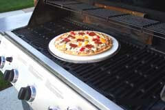 Professional-Pizza-Stone-for-Grills-13-58-Round
