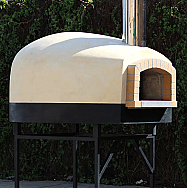 Roma110DW-44-inches-Assembled-Wood-Oven