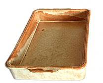 Terracotta-casserole-rectangle-10.5-by-7