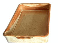 Terracotta-casserole-rectangle-13.5-by-8