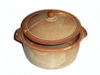 Terracotta-covered-casserole-round-11.5-by-5