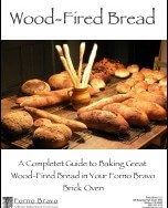 Wood-Fired-Bread-eBook-pdf