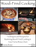 Wood-Fired-Cooking-eBook-pdf