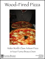 Wood-Fired-Pizza-eBook-pdf