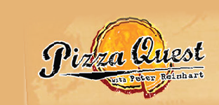 Pizza Quest Tile