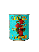 12x-bianco dinapolip organic crushed tomatoes-28