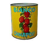 4x-Bianco-DiNapoli-Organic-Whole-Peeled-Tomatoes-28oz
