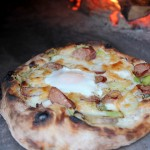egg-and-leek-pizza