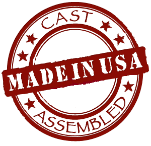 Red-Made-in-USA-Logo