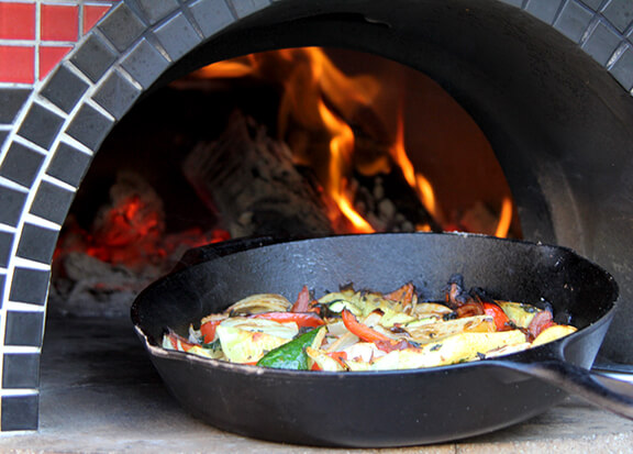pizza oven recipes cookbooks tips forno bravo