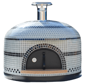 how to build a pizza oven book australia