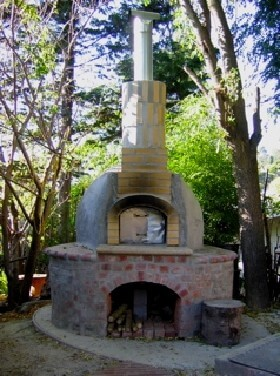 berkeley_280 Pizza Oven