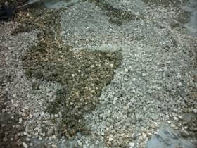 mixing-vermiculite