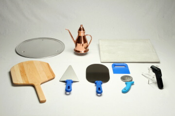 pizza-making-accessories