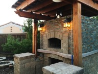pizza ovens for sale, pizza oven kits, wood burning oven, outdoor pizza oven, pizza oven outdoor, home pizza oven, fornobravo