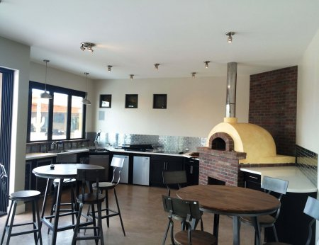 pizza oven manufacturer, wood burning pizza oven, outdoor pizza ovens, wood burning oven