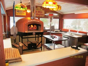 commercial wood fired pizza oven, pizza oven manufacturer, wood burning pizza oven, commercial pizza oven, pizzaoven