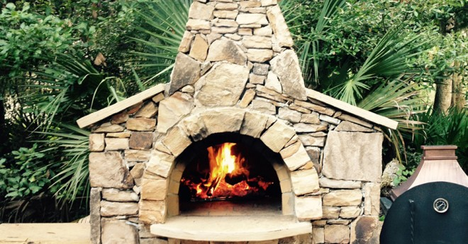 artigiano brick oven, italian brick oven, wood fired pizza oven, pizza ovens for sale, pizzaoven, outdoor pizza ovens, wood burning oven