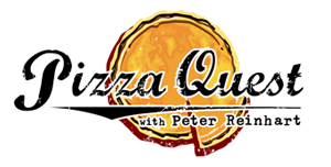 pizza-quest-logo