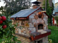 wood fired pizza oven, wood fired pizza ovens, outdoor pizza oven, outdoor pizza ovens, how to build a pizza oven, brick pizza oven, pizza oven for sale, pizza oven kit