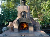 wood fired oven, wood fired pizza oven, wood fired pizza ovens, pizzaoven, pizza oven, pizza ovens