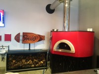commercial pizza oven, wood fired pizza oven, modena, pizza ovens, restaurant pizza ovens, pizza oven for sale, pizza ovens for sale, wood burning pizza oven