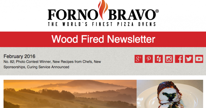 february-2016-wood-fired-newsletter-banner