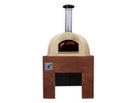 pizza oven manufacturer, gas pizza oven, wood fired pizza ovens, pizza oven for home, commercial pizza oven, cucina stand
