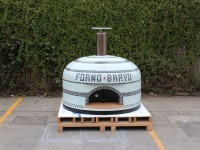 forno pizza, forno bravo, vesuvio, wood fired oven, wood fired ovens, pizzaovens, pizzaoven, pizza ovens, pizza oven, wood burning oven, pizza oven plans, commercial pizza oven
