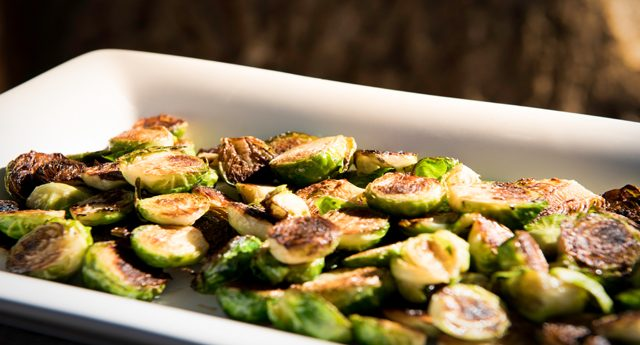 wood-roasted-caramelized-brussels-sprouts