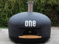 napoli, pizza oven, custom tiled pizza oven, forno bravo, forno pizza, pizza oven, wood fired pizza oven, wood pizza oven, commercial pizza oven, commercial wood fired pizza oven