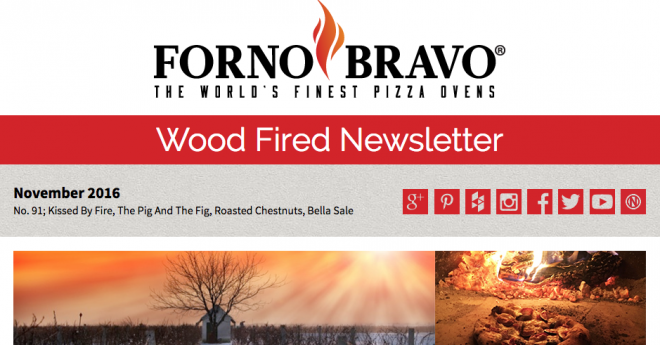 november-2016-wood-fired-newsletter