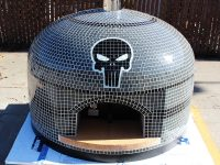 vesuvio, vesuvio pizza oven, forno bravo vesuvio, forno bravo wood fired oven, wood fired pizza oven, fired pizza oven, wood pizza oven, pizzaovens, pizza oven, custom tiled pizza oven, commercial pizza oven, forno para pizza, pizza ovens for sale, wood burning oven
