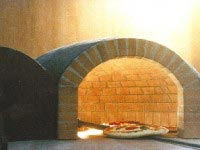 Artigiano Italian Ovens