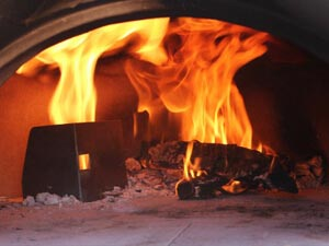 Pizza Oven Glossary Everything You Need To Know