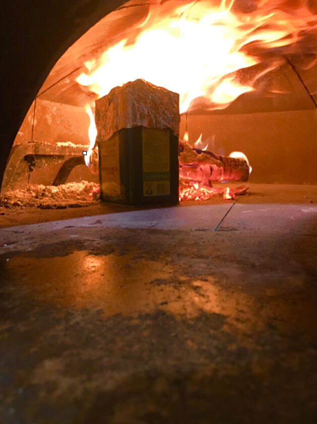 cooking-in-a-can-pizza-oven