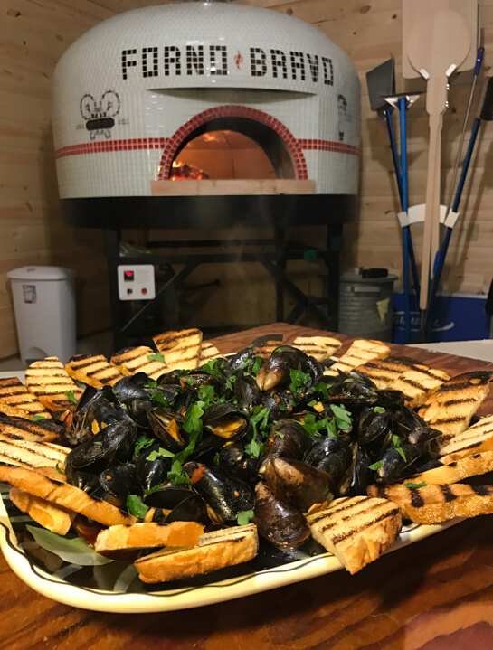 woodfired-mussels-chef-leo-recipe