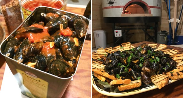 woodfired-mussels-alla-diavola