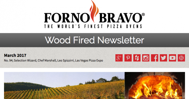 march-2017-forno-bravo-newsletter